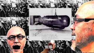ランキン&ダブアイヌバンド「誰にも見えない、匂いもない 2011」