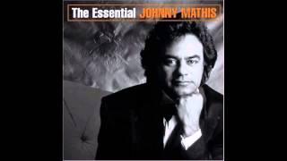 Johnny Mathis Someone HD