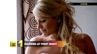UK Dating In The Dark TV REALITY SHOW FULL EPISODE Season 7 Ep 1 1