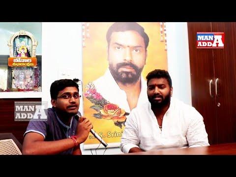 Ramnagar Akhil Pailwan New Interview By Manaaddatv