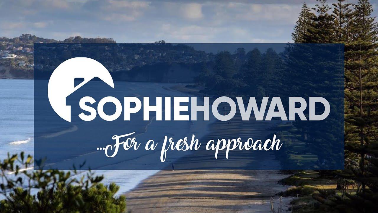 Video Sophie Howard naked (26 photo), Ass, Fappening, Selfie, underwear 2019