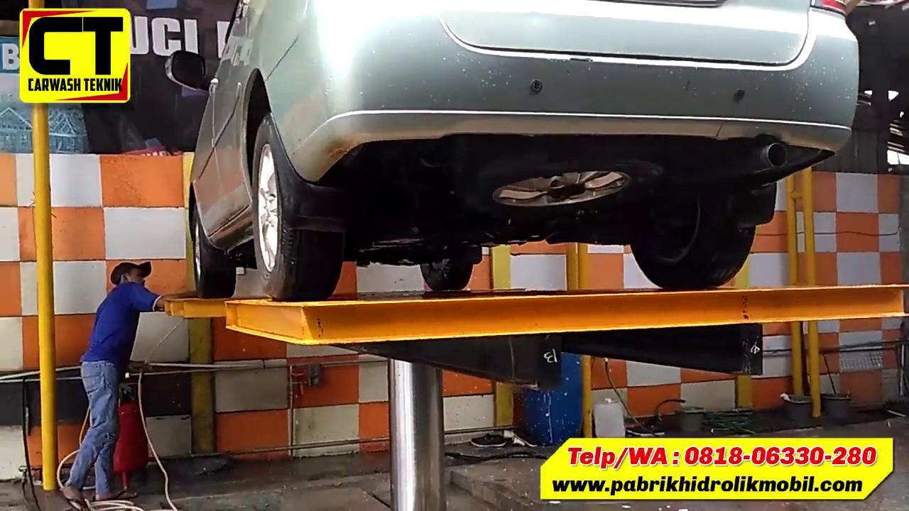 #usaha cuci mobil / jual alat usaha cuci mobil, harga ...
