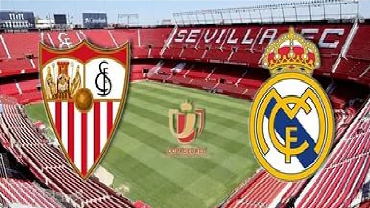Севилья – Реал Сосьедад. Прогноз и трансляция матча Примеры