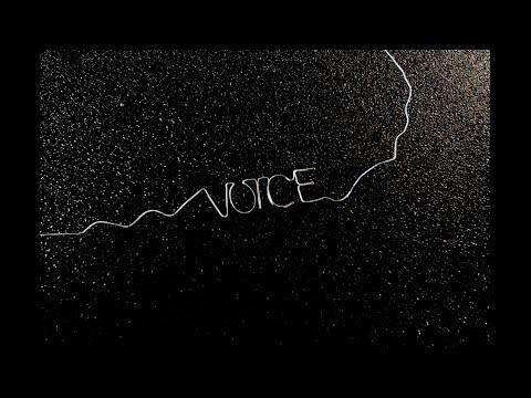 TAIKING「VOICE」Music Video