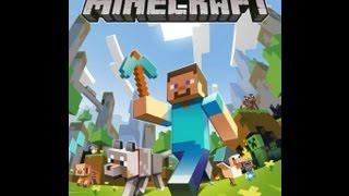 (Шоу)-Minecraft Гладиаторы часть 1