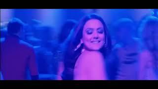 Download Video Kabhi alvida na kehna scene with shahrukh khan and rani hd MP3 3GP MP4