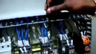 garden tools star delta control wiring diagram in tamil garden tools star delta wiring