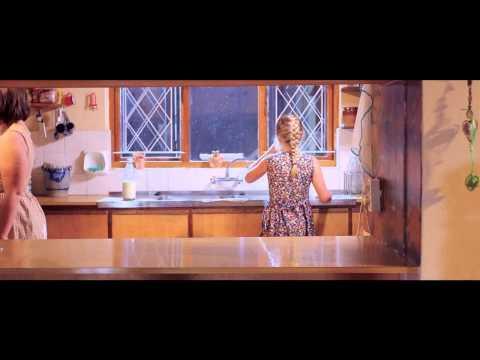 Antjie Somers - Short Film