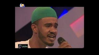 Download Video بحر المودة - حسين الصادق - أغاني وأغاني -  رمضان 2017 MP3 3GP MP4