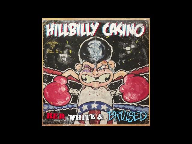 How Do You Think Hillbilly Casino Youtube