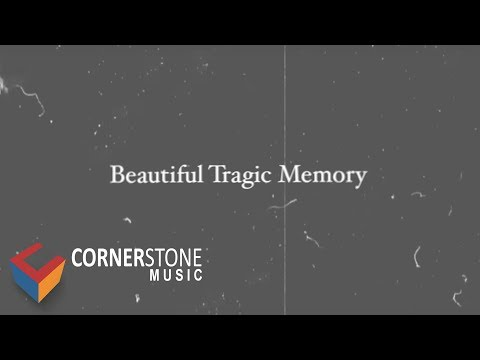 Markki Stroem - Beautiful Tragic Memory (Official Lyric Video)