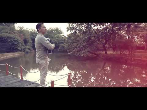 Lagu Religi DENGAN NAFASmu ZARA_LEOLA feat ENDA