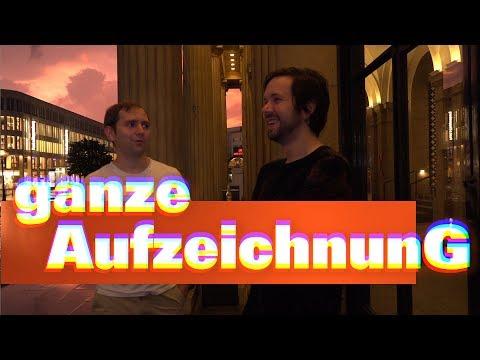 Hannover mit imp | 22.6.17 | Unwetter Deluxe | Aufzeichnung
