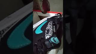 nike shoes wholesale from Chin…