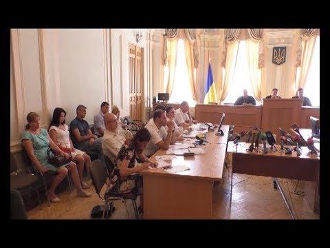 АТН Харьков: Адвокаты по делу об аварии на Сумской настаивают на расследованиях 15.08.19