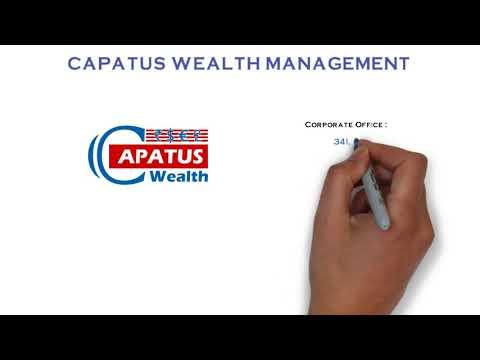capatus wealth management