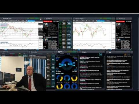 Weekly Trading Outlook Nov 30: Santa Claus Rally, Black Friday, ECB, FOMC, Bank of Canada in focus