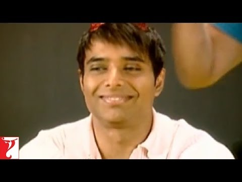 Big Picture - Interview | Neal 'n' Nikki | Uday Chopra | Tanisha Mukherjee