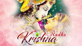 Best Beautiful Radha Krishna Bhajans 2019 - Beautiful Bhakti Songs 2019 - शीर्ष कृष्ण भजन