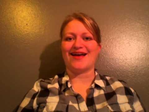 Freelance Grant Writer