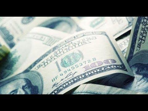 Best way to earn online 2018  - Make Money online 2018   Power Lead System