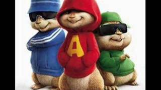 hsm2 what time is it chipmunk version