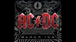 ACDC - Rocking All The Way