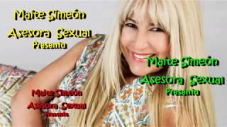 Repeat youtube video 7 CONSEJOS PARA VOLVER LOQUITO DE PLACER AL HOMBRE CON EL SEXO ORAL-MAITE SIMEON
