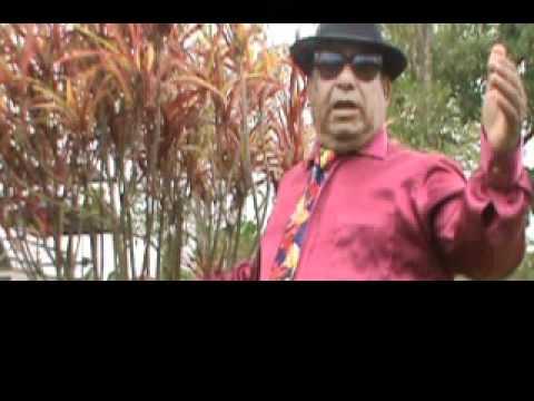 Karaoke EL BORRACHO DEL SALÓN Roberto Calero