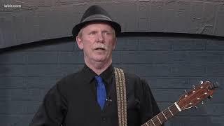 Smoky Mountain Blues Society's Blues Cruise