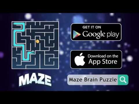 Maze  Games for PC - Download Free for Windows 10, 7, 8 and Mac