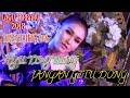 Trending Ayu Ting Ting - Jangan Gitu Dong (Official Music Video)
