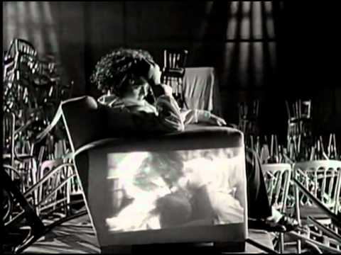 Simply Red - If You Don't Know Me By Now (OFFICIAL SONG) HD