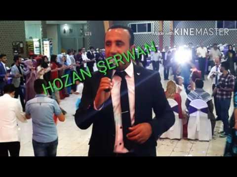 Hozan şerwan 2017 kamişlok mini