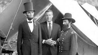 NBC Lies: Brian Williams Was Frodo, George Washington, & Abe Lincoln
