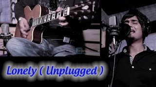 Download Hindi Video Songs - Lonely ( Unplugged ) - Parthiv Feat. Amyth Mishra