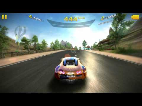 como jogar 39 39 asphalt 8 airborne 39 39 no pc baixar e in. Black Bedroom Furniture Sets. Home Design Ideas