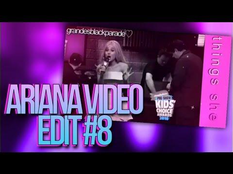 video edit ios
