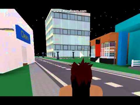 realistic games on roblox
