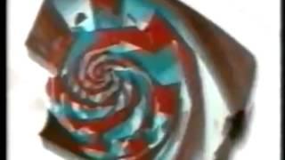 Casseopaya - Overdose ( VIVA TV @ 1994 )