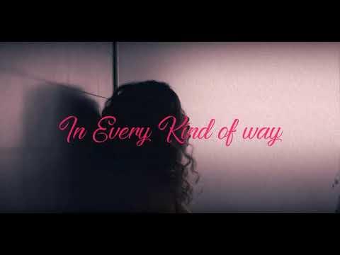 H.E.R. - EVERY KIND OF WAY (LYRICS)