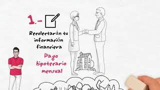 Elija CUALQUIER Casa Para La Venta con Nuestro Servicio Privado de la Financiación del Dueño a Dueño