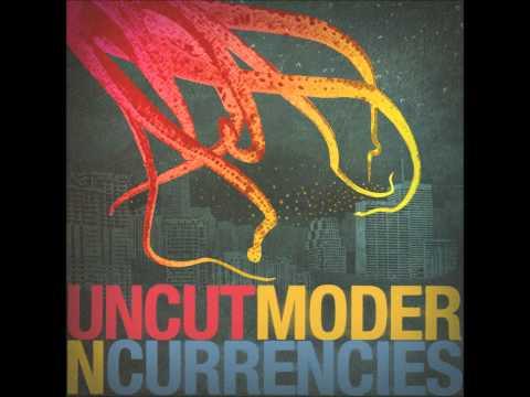 Uncut - Darkhorse