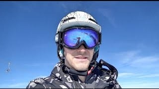 Bulgaria Skiing - What is it Like to Ski in Bulgaria?