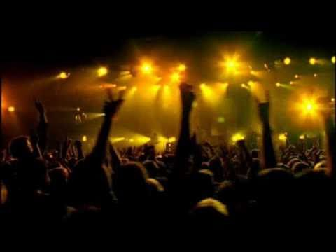 Coldplay - Yellow (Live in Sydney 2003) HQ