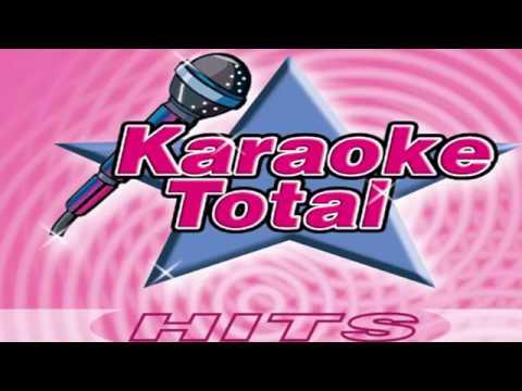 Tu Nuevo canal de Karaokes