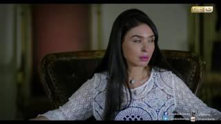 Episode 15 – Azmet Nasab Series | الحلقة الخامسة عشر – مسلسل أزمة نسب
