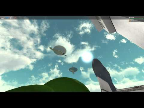 Scp 682 Gate B battle In Roblox!!!!!! - YouTube