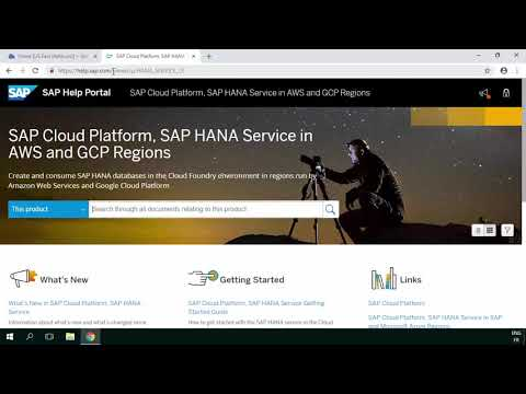 sap-hana-academy---sap-cp-hana-service:-01.-provision-instance