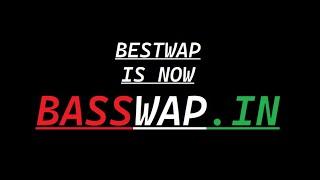 Now bestwap website has new address https://bestwap2.in download all bollywood mp3 songs, a to z songs from bestwap2.in
